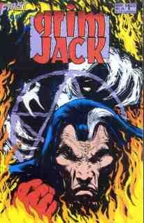 grimjack-comic-book-cover-034