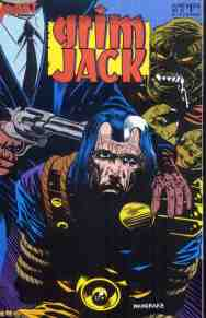 grimjack-comic-book-cover-035