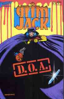 grimjack-comic-book-cover-036