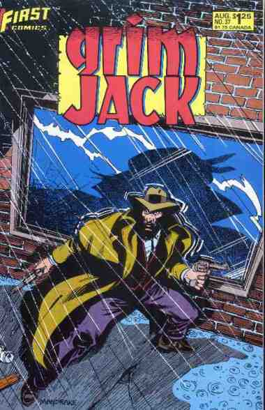 grimjack-comic-book-cover-037
