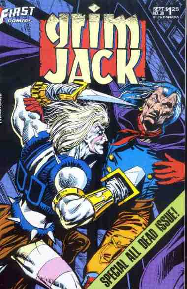 grimjack-comic-book-cover-038