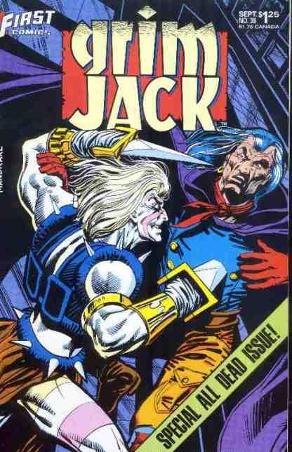 grimjack-comic-book-cover-038