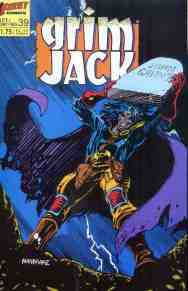 grimjack-comic-book-cover-039
