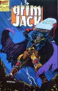 grimjack-comic-book-cover-039