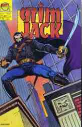 grimjack-comic-book-cover-040