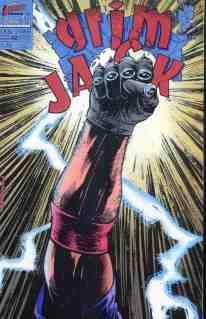 grimjack-comic-book-cover-042