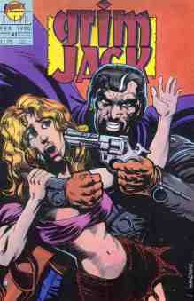grimjack-comic-book-cover-043