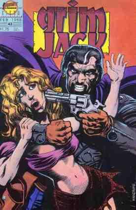 grimjack-comic-book-cover-043