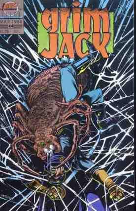 grimjack-comic-book-cover-044