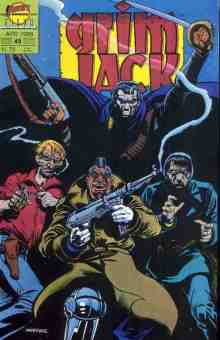 grimjack-comic-book-cover-045