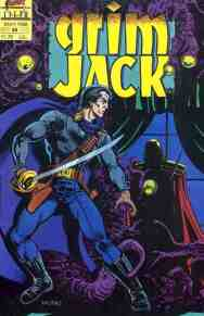 grimjack-comic-book-cover-046