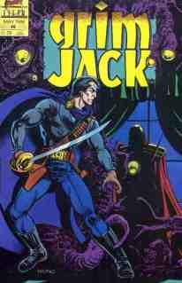 grimjack-comic-book-cover-046