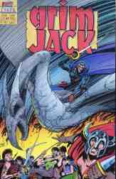 grimjack-comic-book-cover-047