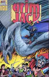 grimjack-comic-book-cover-047