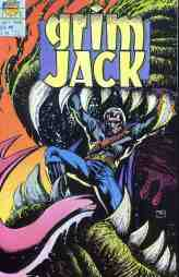 grimjack-comic-book-cover-048