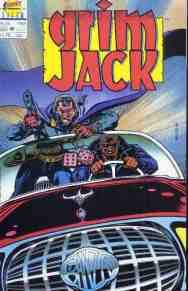 grimjack-comic-book-cover-049