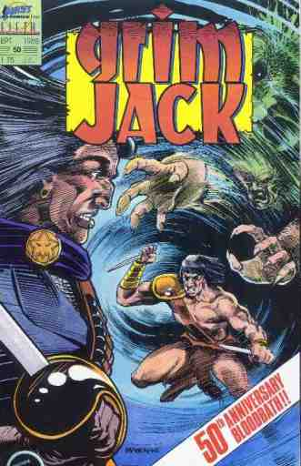 grimjack-comic-book-cover-050