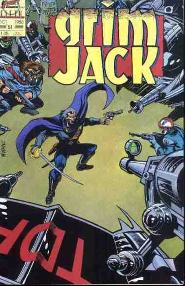 grimjack-comic-book-cover-051