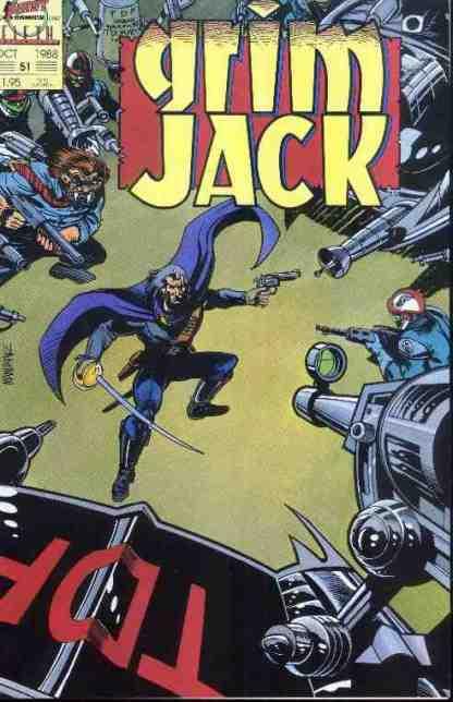 grimjack-comic-book-cover-051