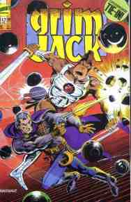 grimjack-comic-book-cover-052