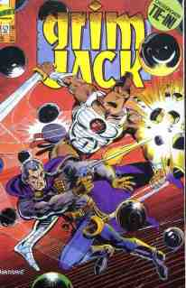 grimjack-comic-book-cover-052
