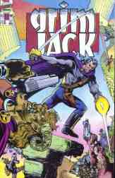 grimjack-comic-book-cover-053