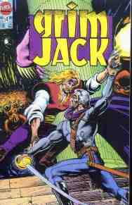 grimjack-comic-book-cover-054