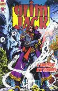 grimjack-comic-book-cover-055