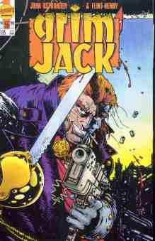 grimjack-comic-book-cover-056