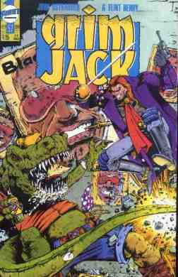 grimjack-comic-book-cover-057