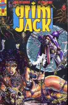 grimjack-comic-book-cover-058