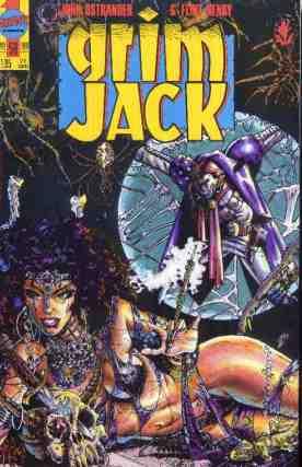 grimjack-comic-book-cover-058