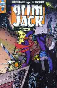 grimjack-comic-book-cover-059