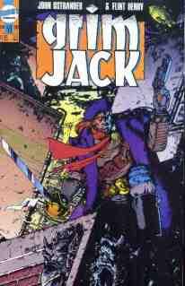 grimjack-comic-book-cover-059