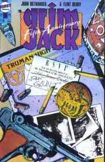 grimjack-comic-book-cover-060