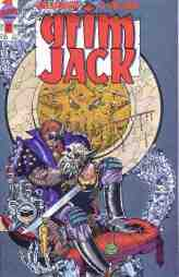grimjack-comic-book-cover-062
