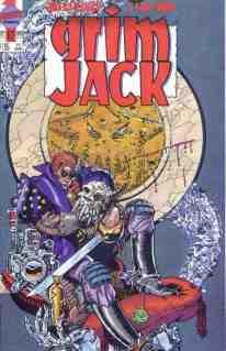 grimjack-comic-book-cover-062