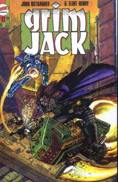 grimjack-comic-book-cover-063