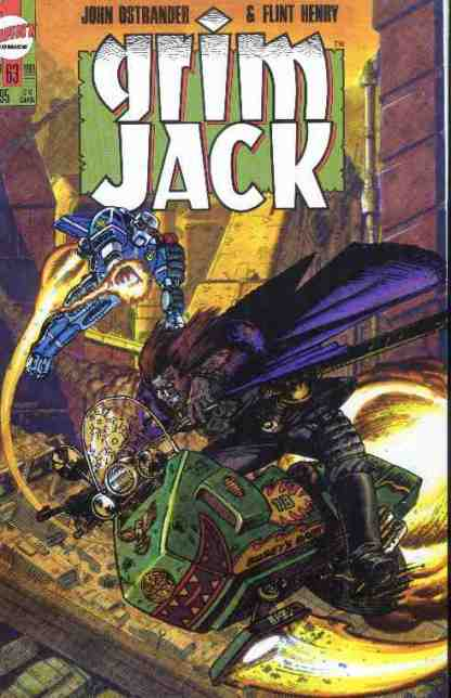 grimjack-comic-book-cover-063