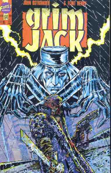 grimjack-comic-book-cover-064