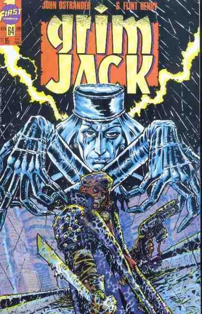 grimjack-comic-book-cover-064
