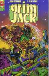 grimjack-comic-book-cover-065
