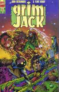 grimjack-comic-book-cover-065