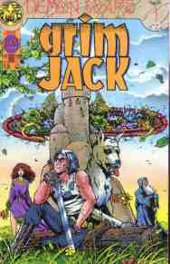 grimjack-comic-book-cover-066