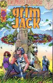 grimjack-comic-book-cover-066