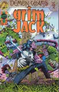 grimjack-comic-book-cover-067