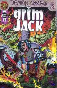 grimjack-comic-book-cover-068