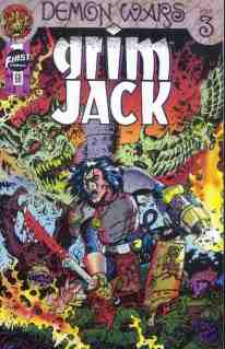 grimjack-comic-book-cover-068