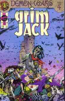 grimjack-comic-book-cover-069