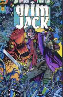 grimjack-comic-book-cover-071